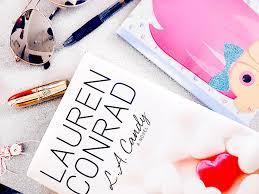 Pearson Exam Copy Book Bag by Fashionshychild 2017