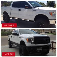 2013-ford-f150-lifted-wallpaper-2012-ford-f150-lifted-white | Cars ... 2012 Ford F150 4x4 Cr Svt Raptor Cadian Super Sellers Ford F550 Mechanics Truck Service Utility For Sale 11085 Lariat Supercrew Lifted Truck Youtube Featured Preowned Cars Trucks Suvs Mckinney Bob Tomes Photo Gallery Fx4 By Rtxc Canada Ford And Pinterest All Auto Duty F350 Drw Premier Vehicles For Sale 20 Elegant Art Design Wallpaper A Buyers Guide To The Yourmechanic Advice Used Raptor Tuxedo Black Tdy Sales Tdy