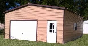 The Garden Shed Homosassa Fl by Probuilt Barns Buildings U0026 Sheds Citrus County Florida
