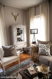 Raymour Flanigan Living Room Sets by Best 40 Living Room Sets New Jersey Design Ideas Of Living Room