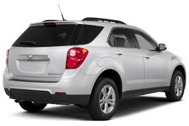 2013 Chevrolet Equinox Overview | Cars.com 2018 Chevrolet Equinox At Modern In Winston Salem 2016 Equinox Ltz Interior Saddle Brown 1 Used 2014 For Sale Pricing Features Edmunds 2005 Awd Ls V6 Auto Contact Us Reviews And Rating Motor Trend 2015 Chevy Lease In Massachusetts Serving Needham New 18 Chevrolet Truck 4dr Suv Lt Premier Fwd Landers 2011 Cargo Youtube 2013 Vin 2gnaldek8d6227356