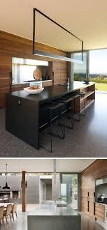 kitchen appealing lighting kitchen island ideas and kitchen