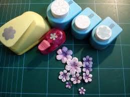 97 best tutorials miniature flowers images on Pinterest
