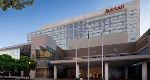 Hotels in Downtown Louisville Kentucky