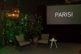 100 Coco Interior Design Belle Republic Awards 2017 PARISI Bathware