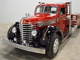 1948 Diamond T Truck For Sale   ClassicCars.com   CC-1002102 Readers Rides 1956 Diamond T 356 A Really Big Pickup 1920 Truck Unstored Reo Lot 16d 1945 Vanderbrink Auctions 1948 For Sale Classiccarscom Cc102 Rat Rod 2016 Spring Edition Redneck Rumble Youtube 1952 950 1947 Helens Classic Cars In 1934 Diamondt Goode Restorations Unstored Pickup Truck Sold 522 Texaco Livery Rhd 26 Diamonds Are Forever Midengined Hot