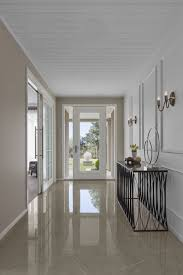 100 Interior Home Designer ENTRY The Elegant Entry Of The By Metricon