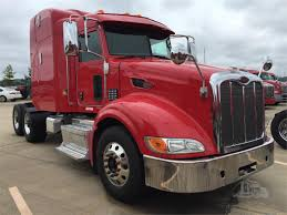 100 Beelman Trucking 2014 PETERBILT 386 For Sale In EAST SAINT LOUIS Illinois