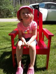 Ana White Childs Adirondack Chair by Ana White Kid Sized Adirondack Chair For Charity Diy Projects