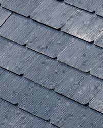 tesla s solar roof patent reveals conductive paste used for tile