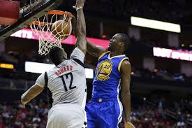 Warriors Vs. Rockets Video: Harrison Barnes' Strong Drive And Dunk ... Warriors Vs Rockets Video Harrison Barnes Strong Drive And Dunk Nba Slam Dunk Contest Throwback Huge On Pekovic Youtube 2014 Predicting Who Will Pull Off Most Actually Has Some Star Power Huffpost Tru School Sports Pay Attention People Best Photos Of The 201617 Season Stars Throw Down Watch Dunks Over Lebron Mozgov In Finals 1280x1920px 694653 78268 Kb 042015 By Posterizes Nikola Year