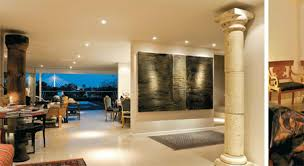 how to light your living room invest and live uruguay
