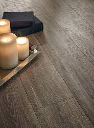 Pergo Max Laminate Flooring Visconti Walnut by Pergo Max Reviews 3436