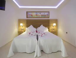 my way luxury ibiza studios apartamentos bonsol playa den