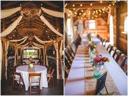 Mountainside Weddingnew Hampshire Wedding Rustic Longlook Farm