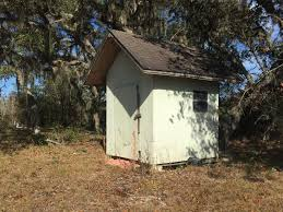 Wood Sheds Ocala Fl by Mobile Home 2 1 In Westwood Acres Ocala Florida 1 01 Acres A1