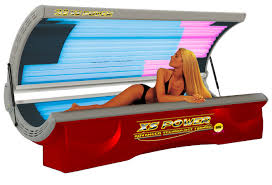 Sunquest Tanning Bed Bulbs by Best 25 Wolff Tanning Beds Ideas On Pinterest Tanning Bed Bulbs