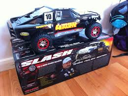 Traxxas Slash – RC Short Course Truck Rc Garage Traxxas Slash 4x4 Trucks Pinterest Review Proline Pro2 Short Course Truck Kit Big Squid Ripit Vehicles Fancing Adventures Snow Mud Simply An Invitation 110 Robby Gordon Edition Dakar 2 Wheel Drive Readyto Short Course Truck Losi Nscte 4x4 Ford Raptor To Monster Cversion Proline Castle Youtube 18 Or 2wd Rc10 Led Light Set With Rpm Bar Rc Car Diagram Wiring Custom Built 4link Trophy 7 Of The Best Nitro Cars Available In 2018 State