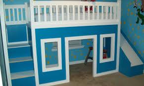 Bedroom Set Ikea by Bedding Set Loft Bed With Slide Beautiful Toddler Bedding Sets
