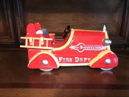 FIRE TRUCK COOKIE Jar - $17.80 | PicClick Great Kids Party Favors Firefighter Theme Cookies For Etsy Amazoncom Too Good Gourmet Storybook Collection Chocolate Chip Fire Truck House Truck Cookie Favors Baking Fun Pinterest Cookie Fire Truck Cookie Jar 1780 Pclick Fireman Birthday With Engine Cake And Sugar Cookies Occupations Cheris Bakery Kids Child Gift Basket Candy Ect Transportation Sweet Tooth Cottage Flamecookies Hash Tags Deskgram Sugar Cutie Pies Themed Ideas