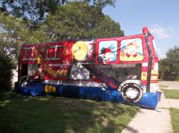 Beat The Heat With Our Fire Truck Water Slide - LuckyJumpingRental.com Evans Fun Slides Llc Inflatable Slides Bounce Houses Water Fire Station Bounce And Slide Combo Orlando Engine Kids Acvities Product By Bounz A Lot Jumping Castles Charles Chalfant On Twitter On The Final Day Of School Every Year House Party Rentals Abounceabletimecom Charlotte Nc Price Of Inflatables Its My Houses Serving Texoma Truck Moonwalk Rentals In Atlanta Ga Area Evelyns Jumpers Chairs Tables For Rent House Fire Truck Jungle Combo Dallas Plano Allen Rockwall Abes Our Albany Wi