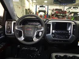 2018 New GMC Sierra 2500HD 4WD Crew Cab Standard Box SLE At Banks ... Quadrasteer In Action 2005 Gmc Sierra 4 Wheel Steering Youtube Old Door Chevy Truck With Wheel Steering Imgur Wild 4ws Truggy Rccrawler 2018 New Gmc 2500hd 4wd Crew Cab Standard Box At Banks Tamiya 118 Rc Konghead 6x6 G601 Kit United Pacific Industries Commercial Truck Division Hot Wheels Year 2014 Monster Jam 124 Scale Die Cast Metal Body Sierra 1500 Z71 Offroad V8 Wheel Drive With Custom Rims Super Heres Exactly What It Cost To Buy And Repair An Toyota Pickup Truck Off Road Classifieds Chase