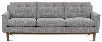 Rowe Furniture Sofa Bed by Rowe Furniture Sofas Collectic Home Austin Tx