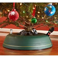 Tree Genie M Christmas Stand