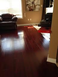 Restaining Hardwood Floors Toronto by Franco Hardwood Flooring Trustedpros