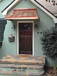18 Nice Photos Front Door Awning Designs Door Decorate Metal ... Stunning Design Front Door Awning Ideas Easy 1000 About Awnings Home 23 Best Awnings Images On Pinterest Door Awning Awningsfront Canopy Scoop Roof Porch Metal Wood Inspiration Gallery From Or Back Period Nice Designs Ipirations Patio Diy Full Size Of Awningon Best Pictures Overhang Fun Doors Fascating For Bergman Instant Fit Rain Cover Sun