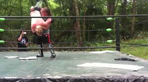 Daniel Rayne VS Keith Wylde MXW Backyard Wrestling TITLE PROMO ... Ebw Backyard Wrestling Presents Mania I Youtube Vbw Season 3 Episode 10 Yardstock 2015 Esw 2016 Circle Of Chaos Aztec Vs Osiris Presents End Games October 3rd Full Event 241018 Kevin Bennett Sean Carr Empire State Backyard Wrestling 2014 Austen G To Be Rewarded The Esw Youtube Outdoor Fniture Design And Ideas The Match Wicked J Pro Syndicate Phillip Simon Ii Tahir James 91215 4 Wednesday Wfare Evolved Js Final