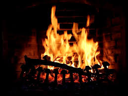 Live Fireplace Wallpaper For Pc PC Live Fireplace Wallpaper For