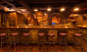 Restaurant Back Bar Designs Home Design New Interior Amazing Ideas