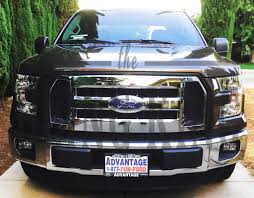 2016-2017 Ford F150 Chrome Grille Grill Insert Overlay Trim XL Only ... 29 Amazing Dodge Truck Grills Otoriyocecom Grill For A 69 Ranger F100 Ford Truck Enthusiasts Forums 2018 F150 Headlights And Special Edition Pkg Front For A Corsa Astra H Best Resource Xmetal Mesh Grille Trex X Metal Grilles 72018 F250 F350 Kelderman Alpha Series Km254565r Lvadosierracom 14 Silverado Rally Exterior 12016 F2f350 Rigid Industries Led Eseries 40566 Amazoncom Razer Auto Gloss Black Rivet Studded Frame Intertional Ihc 9200 9400 Grills Bold New 2017 Super Duty Now Available From