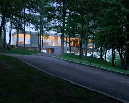 100 Michael P Johnson Shelter Island Hill House Atlantic Collaborative