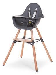 Childwood Evolu 2 High Chair