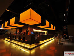 barrisol ceiling rating nz architectural product search eboss