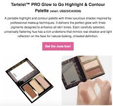 Tarte Coupon Code June 2018 Prix Mazout Chauffage Esso Liege 3050 Reg 64 Tarte Shape Tape Concealer 2 Pack Sponge Boxycharm August 2017 Review Coupon Savvy Liberation 2010 Guide Boxycharm Coupon Code August 2018 Paleoethics Manufacturer Coupons From California Shape Tape Stay Spray Vegan Setting Birchbox Free Rainforest Of The Sea Gloss Custom Kit 2019 Launches June 5th At 7 Am Et Msa Applying Discounts And Promotions On Ecommerce Websites Choose A Foundation Deluxe Sample With Any 35 Order Code 25 Off Cosmetics Tarte 30 Off Including Sale Items