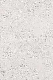Express Light Terrazzo Marble