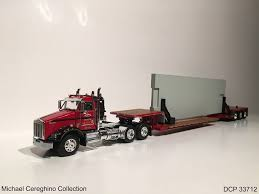 Replica Of Lefebvre Sons Kenworth T800 Dcp 3371 Flickr Diecast ... Dcp 33172 164 Martin Oil Peterbilt 379 Day Cab With Heil Fuel Tank Trucks Youtube Diecast Replica Of Usa Truck 387 32226 Flickr Fresh Point Freightliner Scadia Daycab And 53 Utility Case Ih 579 Fontaine Renegade Lowboy Dcp Luxury 03 Tri Axle Lots Of Chrome Cascadia Toy Semi For Sale Truckdowin 30983 Jmcdetail 63 Mid Roof Sleeper W Jl Pneumatic Lil Toys 4 Big Boys Die Cast Promotions