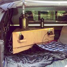 100 Camper Truck Bed 11 Pickup Hacks The Family Handyman