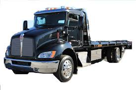 New And Used Trucks For Sale On CommercialTruckTrader.com New Ford Tampa Craigslist Trucks Jobs Used Cars Warsaw2014fo Enthill Bay 2018 2019 Car Reviews By Girlcodovement Craigslist Tampa Cars And Trucks Wordcarsco And By Owner 1964 Truck For Sale Econoline Pickup Peterbilt For Best Of 47 1972 Images Volvo Semi Superb Fl Trailer Rhtampabaytruckrallycom 20 Inspirational Photo Pizza Food Chicago Volkswagen