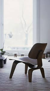 103 Best Designer Focus: Charles And Ray Eames Images On Pinterest ... The Eames Lounge Chair Is Just One Of Those Midcentury Fniture And Plus Herman Miller Eames Lounge Chair Charles Herman Miller Vitra Dsw Plastic Ding Light Grey Replica Kids Armchair Black For 4500 5 Off Uncategorized Gerumiges 77 Exciting Sessel Buy Online Bhaus Classics From Wellknown Designers Like Le La Fonda Dal Armchairs In Fiberglass Hopsack By Ray Chairs Tables More Heals Contura Fehlbaum Fniture And 111 For Sale At 1stdibs