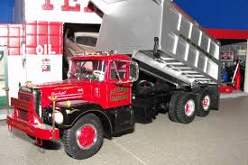 BROCKWAY HUSKIE HEAVY DUTY DUMP TRUCK BY FIRST GEAR 19-3316 ... A Whole Lot Of Truck News Sports Jobs Morning Journal Daily Diesel Dose Brockway Trucks Salesmans Promotional Photo Album Lang Collection Trucks For Sale Facebook Marketplace Trucking Manny Pinterest Mack And Biggest 1973 Brockway Model 761tl Motor Truck 8x10 Color Glossy Photo Message Board View Topic 361 Explorejeffersonpacom Recent Fire In Underscores Need Bangshiftcom 1951 Huskie Heavy Duty Dump Truck By First Gear 193316 Coe Graveyard 1971 N4571