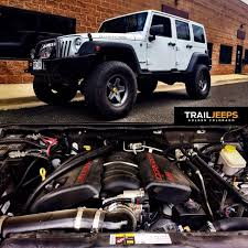 Our 1st Completed LS3 Conversion With A Bruiser Conversions Kit ... Bruiser Cversions Jeep Wrangler With A Truck Bed Custom Jeeps Trucks And Cars Pickup Finally Returns Jk8 Ipdence Pirate4x4com Bandit Project Dallas Shop Making Your Own Survival Kit Camper Adventure Jeep Tj Brute 4x4 Walkaround Youtube Mopar Car Tuning Mopar Top Tangent Design Group Inc 91 Yj Build Jeepforumcom Actiontruck Jk Cversion Teraflex Crew 2014 Rubicon 25 Aev Dualsport Sc Suspension On