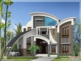 100 Small Dream Homes Plans Design Home 100 Images Small House Exterior Design