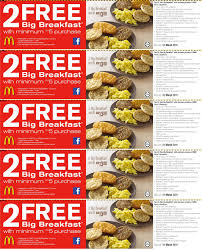 Mcdonalds Coupons Breakfast 2019 Mcdonalds Card Reload Northern Tool Coupons Printable 2018 On Freecharge Sony Vaio Coupon Codes F Mcdonalds Uae Deals Offers October 2019 Dubaisaverscom Offers Coupons Buy 1 Get Burger Free Oct Mcdelivery Code Malaysia Slim Jim Im Lovin It Malaysia Mcchicken For Only Rm1 Their Promotion Unlimited Delivery Facebook Monopoly Printable Hot 50 Off Promo Its Back Free Breakfast Or Regular Menu Sandwich When You
