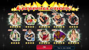 Halloween Town Sora Medal by Kingdom Hearts Unchained χ Ot It U0027s Not An X Up Worldwide