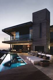 Photos And Inspiration Out Building Designs by Best 25 Modern Houses Ideas On Modern House Design