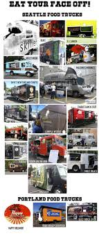 Chicago Trucking Companies Lovely 50 Best Food Truck Images On ... Ffe Home The Evils Of Truck Driver Recruiting Talkcdl Silvicom Logistics Trucking Chicago Melrose Park Il Youtube Suburban Express Ownerops Carrier Rewarding System A Way To Help Big Carriers Ice Lorg Operations Freight Service On The L Ryders Solution Truck Driver Shortage Recruit More Women Advisory Services For Automotive Trucking Companies Regional Southeast And Northeast Regions Best Midwest Flatbed Transportation Company Wimmer 222 Digital Marketing Agency Profit Start 2018 Using Business Line Of Credit For My